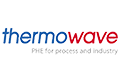 thermo_wave_logo_04.png